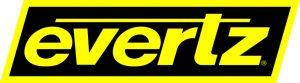 Evertz-logo
