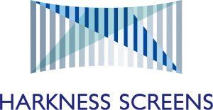 harkness-logo