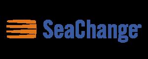 logo-seachange