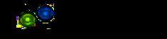 miravid-logo234x55-bgt
