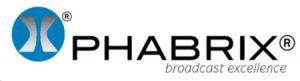 phabrix_logo1