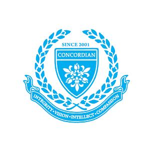 Concordian