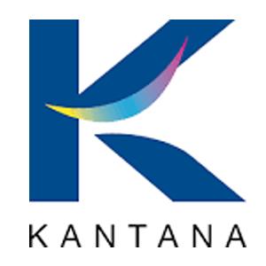 Kantana