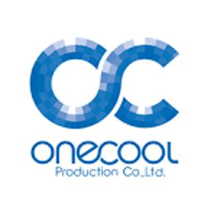 Onecool