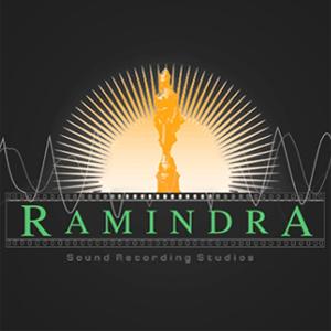 Ramindra