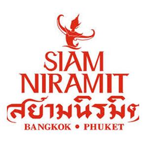 Saim-niramit