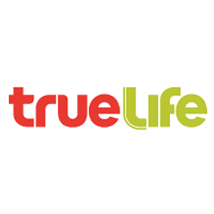 Truelive