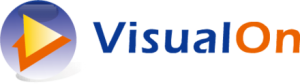 Visualon_-_logo