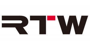 rtw-gmbh-vector-logo