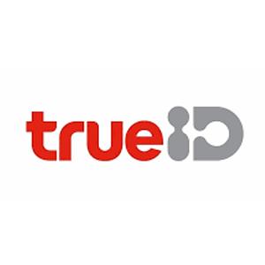 trueID