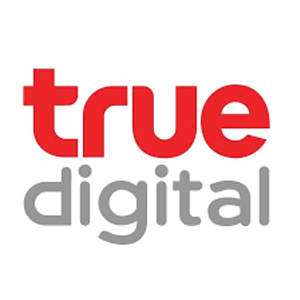 truedigital