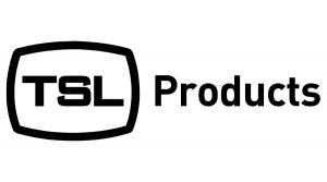 tsl-vector-logo
