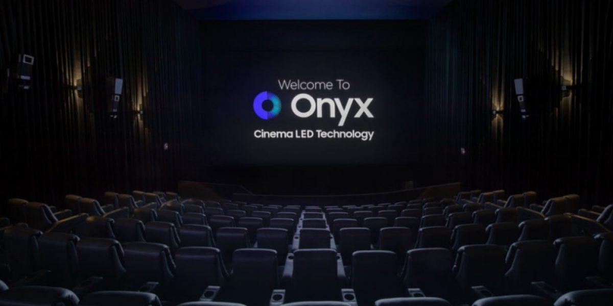main-onyx
